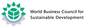 WBCSD logo 75 dpi for web.png
