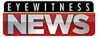 WBRE-WYOU Eyewitness News Logo 2012.jpg