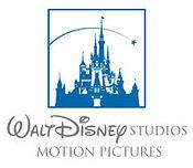 WDSMP logo.jpg