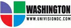 WFDC logo