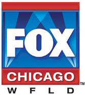 WFLD Logo.png