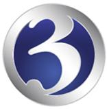 WFSB Channel 3 (logo).png