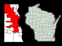 WIMap-doton-Milwaukee.PNG