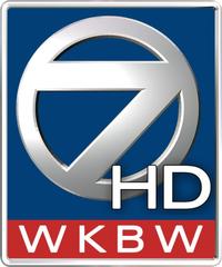 WKBW-TV Logo.png