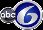 WLNE-TV 2011 Logo.png