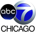 WLS-TV Logo.png