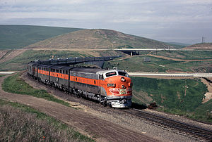 WP 805A with Zeph on Altamont 3-70..... - Flickr - drewj1946.jpg