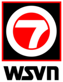 WSVN.png