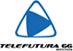WUTF-DT logo