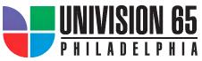 WUVP-DT Logo.png