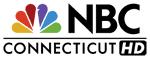 WVIT 2009 Logo.png