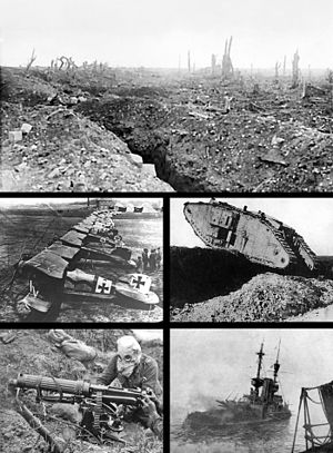 WW1 TitlePicture For Wikipedia Article.jpg
