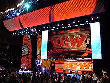 WWECWHD.jpg