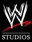 WWE Studios logo.jpg