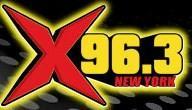 WXNY X96.jpg