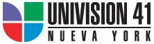 WXTV-DT Logo.png