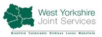 WYJS logo.PNG