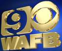 Wafb 2008.png