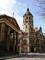 Wakefield County Hall.jpg