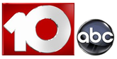 Walb dt2abc 2010.png