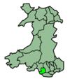 WalesBridgend.png