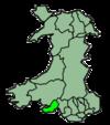 WalesSwansea.png