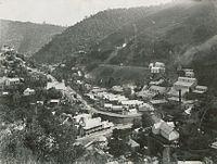 Walhalla 1910 view4.jpg