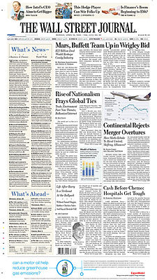 Wall Street Journal 28April2008.jpg