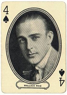 Wallace Reid M.J. Moriarty Playing Card.jpg