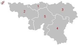WalloniëProvincies.png