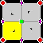 Wallpaper group diagram p4.png