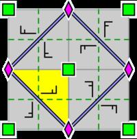 Wallpaper group diagram p4g.png