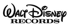 Walt Disney Records Logo.jpg