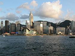 Wan Chai Overview 2008.jpg