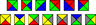 Wang tiles.png