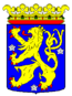 Coat of arms of Doetinchem
