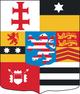 Wappen-HH.png