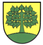 Coat of arms of Aldingen