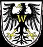 Wappen Bad Windsheim.png