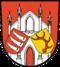 Wappen Beeskow.png