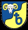 Wappen Beuron.png