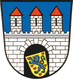 Coat of arms of Celle