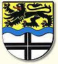 Wappen Dormagen.jpg