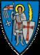 Wappen Eisenachs