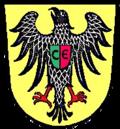 Escudode Esslingen