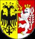 Coat of arms of Görlitz