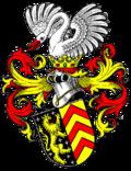 Coat of arms of Hanau