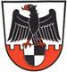 Wappen Landkreis Hechingen.png