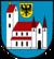 Wappen Leutkirch im Allgaeu.png