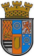 Wappen Mülheim an der Ruhr.jpg